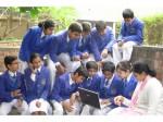 Special Educators For0315 Children In Over 200 Schools