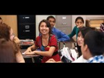 Understanding The Advanced Placement Program