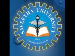 Saveetha University Chennai Offers Md Ms Admission