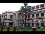 Jadavpur University Offers Certificate Course On Buddhist Studies