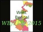 Wbjeem Online Application Form Procedure