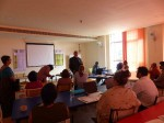 Srishti School Organises The 2nd Winter School In Oral History