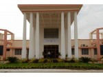 Iim Udaipur Increase Intake Seats Fee
