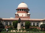 Sc Pulls Up Ugc For Slow Inspection Of Deemed Varsities Under Cloud