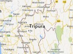 Tripura To Set Up New Varsity To Boost Higher Education