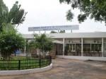 Iim Trichy Get Rs 350 Cr Building Own Campus
