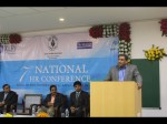 Xlri Organised 7th National Hr Conference