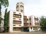 Doms Nit Trichy Offers Mba Admission