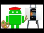 Programming Mobile Applications For Android Handheld Systems Part