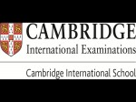 Cambridge International School Exams To Be Held In March