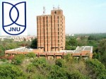 Jnu Launches Google Like Search Engine Its Students