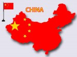 China Universities Ordered Ban Western Textbooks