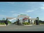 Jntu Kakinada Conduct Eamcet Andhra Pradesh