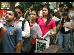 IIT graduates visiting overseas for studies and jobs declining
