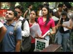 IIT graduates visiting overseas for studies and jobs declining