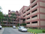 Jawaharlal Nehru University Announces Entrance Exam Jnuee