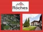 Les Roches Invites Applications Global Bba
