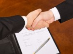 Cu Webster Ink Pact On Collaborative Research Projects