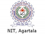 Nit Agartala Offers Nimcet 2015 For Mca Admissions