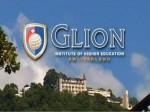 Glion Institute Higher Education Invites Applications