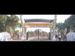 Mmmut Gorakhpur Offers B Tech M Tech Admissions For 2015 Batch
