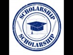 India Hands Scholarships To Nepalese Students Under A Bilateral Scheme