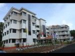 Iitm Kerala Offers M Sc M Phil Admissions 2015 Session