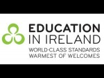 Msc Nursing Studies At The University Of Limerick