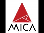 Mica Admission Process Started Post Graduate Ccc