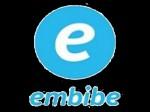 Education Portal Embibe Com Acquires 100marks