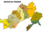Arunachal Inches Towards Universal School Enrolment