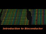 Introduction To Bioconductor Online Course By Harvard University