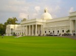 Iit Roorkee Offers Admissions For M Tech M Arch Programmes