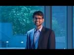 Vijay Kumar Named Dean Top Us Engineering School