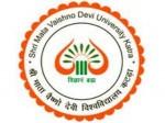 Smvd Univ Opens Admissions For Integrated M Sc Economics Programme