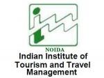 National Tourism University Proposed At Noida