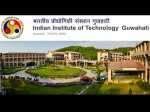 Iit Guwahati Offers M A Development Studies Programme Admiss