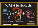 Over 4 000 Chhattisgarh Schools Have No Toilets Minister
