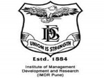 Pgdm Programme Admissions Offered By Imrd