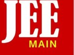 Jee Main 2015 Formulates Different Set Of Question Papers