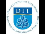 Dublin Institute Of Technology Offers Bsc In Product Design
