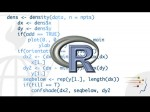 Johns Hopkin Univ Offers Online Course On R Programming