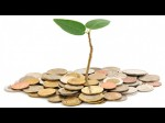 Introduction To Finance An Online Course University Of Michigan