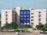 Andhra University Offers Admissions For Engineering Programmes