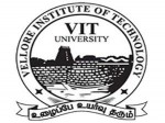 Vit University Invites Applications For Ug Programmes