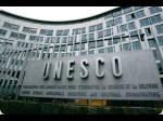 Wide Disparities Students Basic Skills Across States Unesco