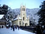 Shimla S Special School Lacks Facilities