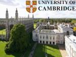Indian Students Bag The Prestigious Gates Cambridge Scholarships