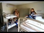 Accommodation For International Students In Australia