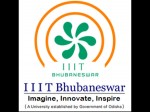 Iiit Bhubaneswar Offers Admissions To Mtech Programmes